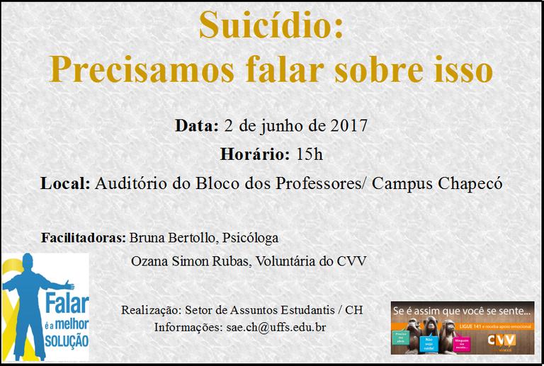 cartaz evitar suicidio.png