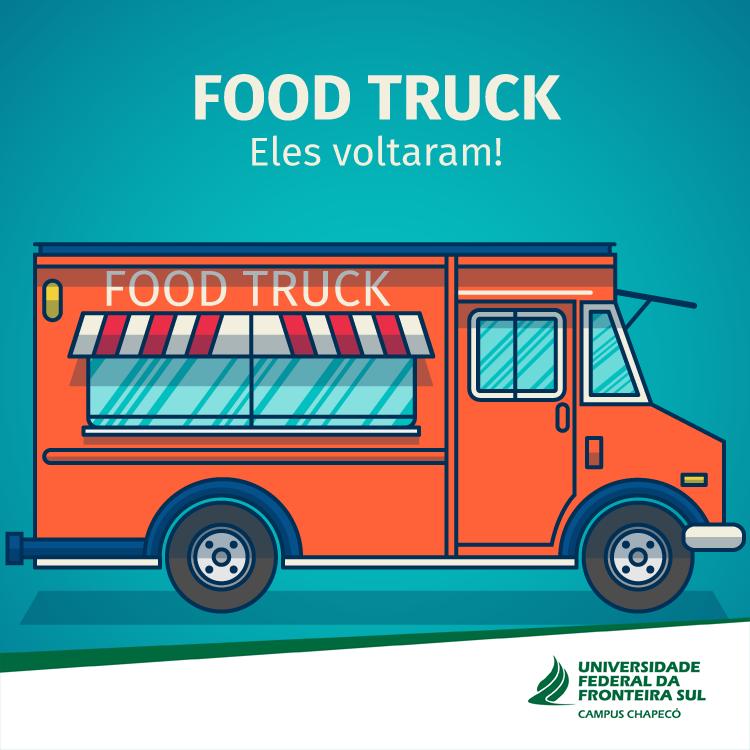 food-truck-voltaram_uffs.png