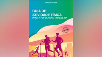 Imagem da capa do Guia