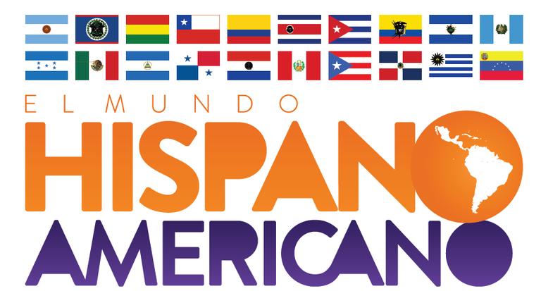 jornal el mundo hispanoamericano.png