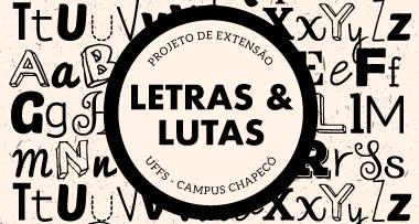 letras-e-lutas_site.png