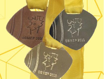 medalhas obmep.png