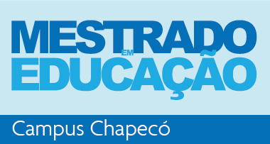Mestrado-em-Educao_site.png