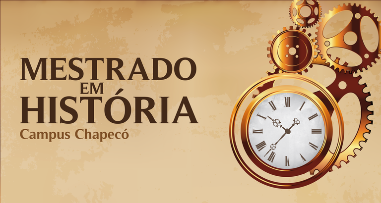 mestrado historia campus chapeco.png