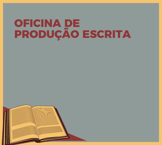 Oficina-de-Produção-Escrita_UFFS_site.png