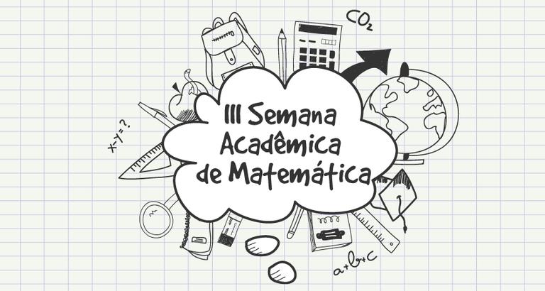 semana-academica-matematica_site-campus.png