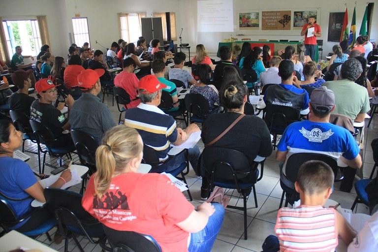 seminario de agroecologia das escolas do campo - 24 a 26out2017 (2) -25.jpg