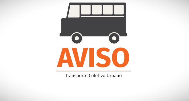 67d27d4f6 Horários de ônibus até a UFFS – Campus Chapecó estão disponíveis no ...