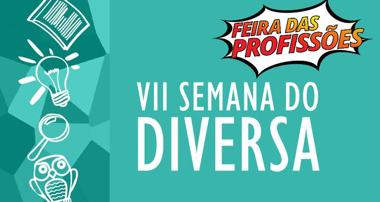 VII SEMANA DO DIVERSA_CHAPECÓ-02.png