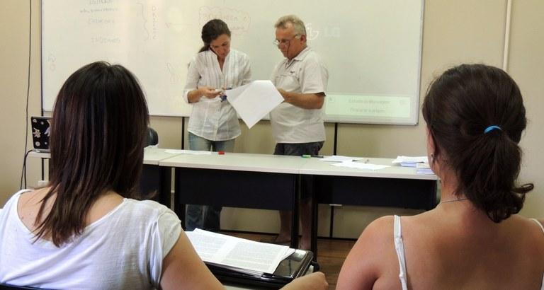 01-07-2014 - Educação do Campo.jpg