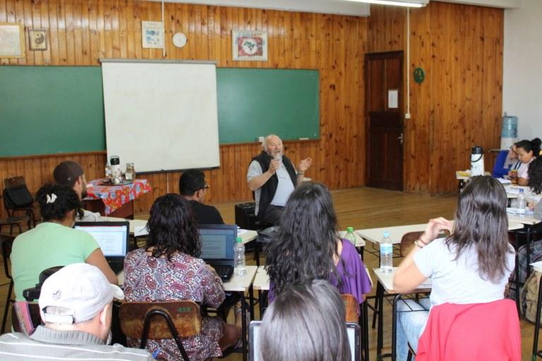 01042017 Palestra Bruno Groppo para turma especial do Iterra (4)-1.JPG