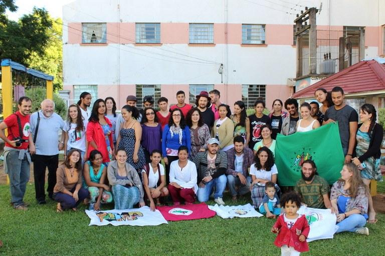 01042017 Palestra Bruno Groppo para turma especial do Iterra (8).JPG