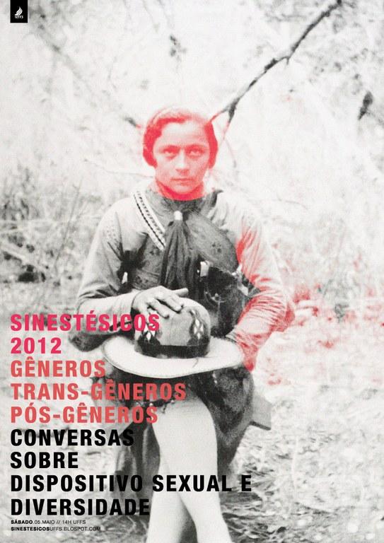 02-05-2012 - Conversa.jpg