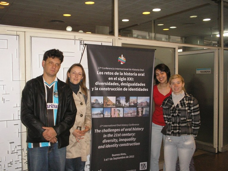 03-10-2012 - Trabalhos.jpg