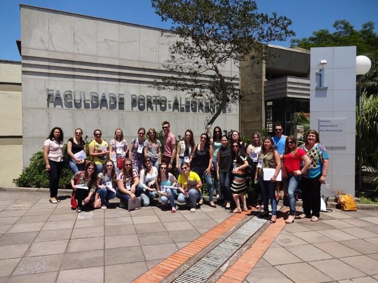 05-12-2014 - Pedagogia.jpg