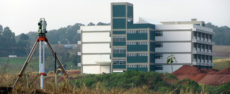 06-06-2014 - Expansão.png