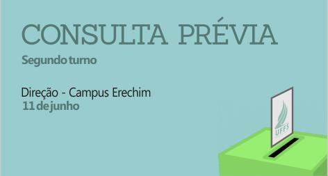 08-06-2015 - Consulta prévia.png