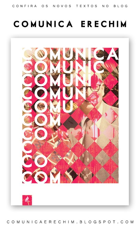 08-09-2011 - Comunica.jpg