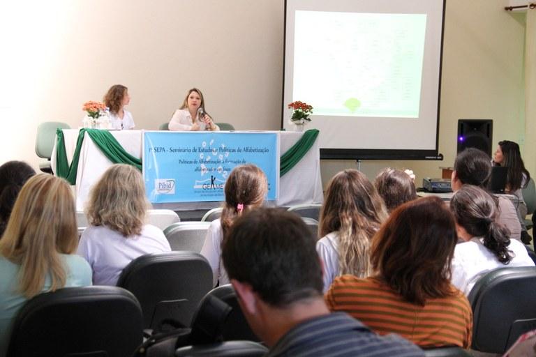 08-09-2014 - Seminário.jpg