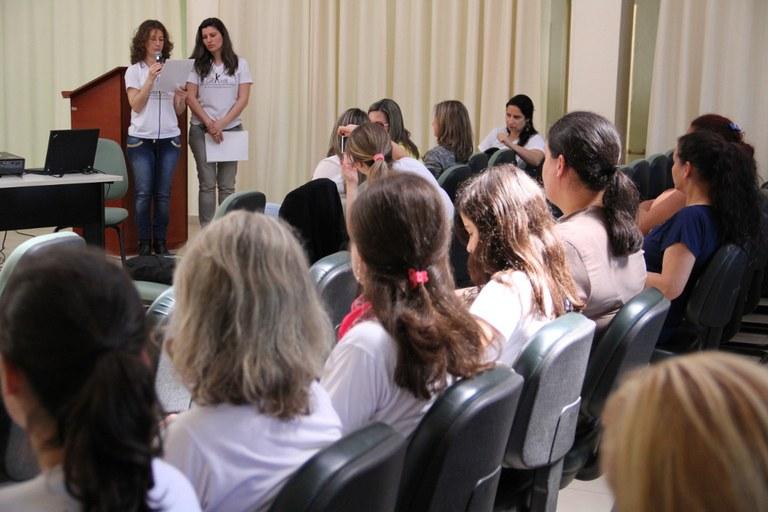 08-09-2014 - Seminário2.jpg