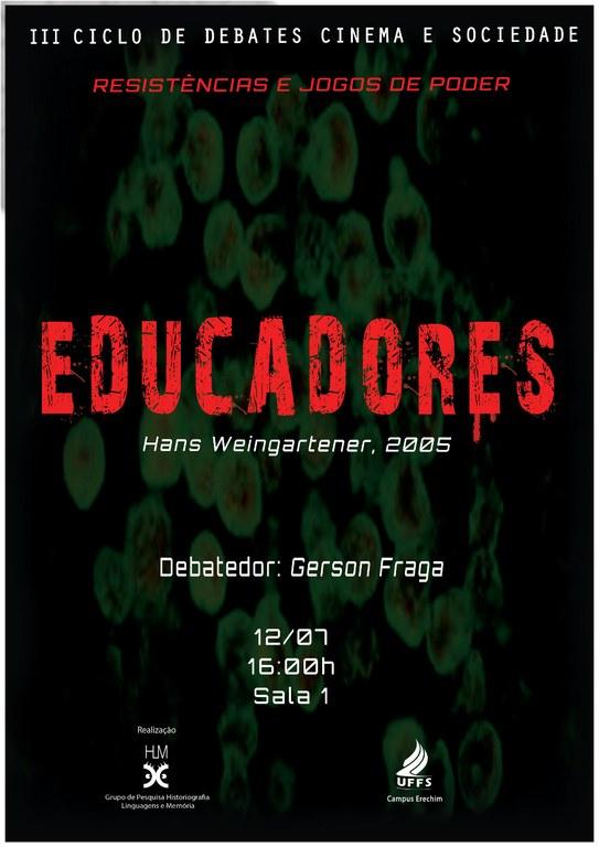 09-07-2014 - Educadores.jpg