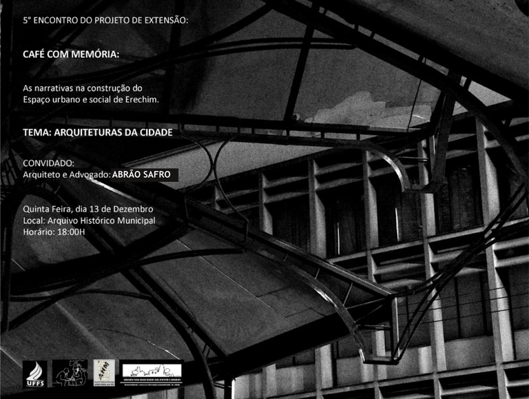 12-12-2012 - Projeto de extensão.jpeg