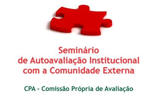 13-03-2013 - Seminário.jpg