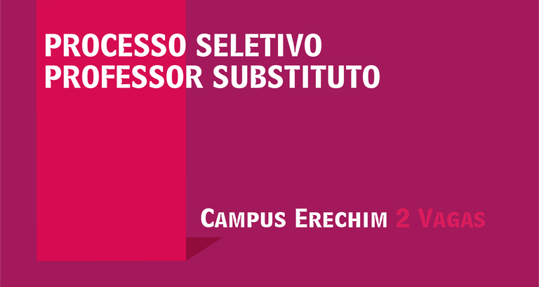 14-02-2017 - Professor substituto.png