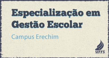 14-06-2016 - Especialização em Gestão Escolar.png