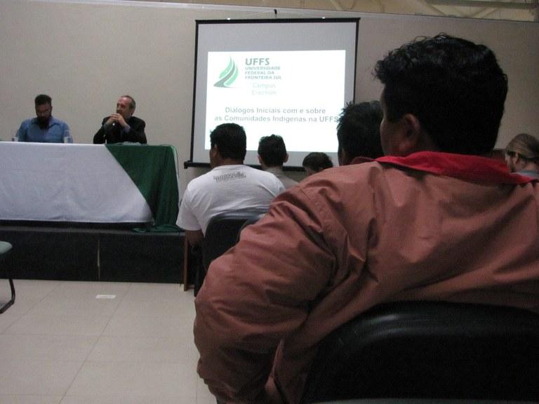 14-12-2012 - Indígenas.jpg