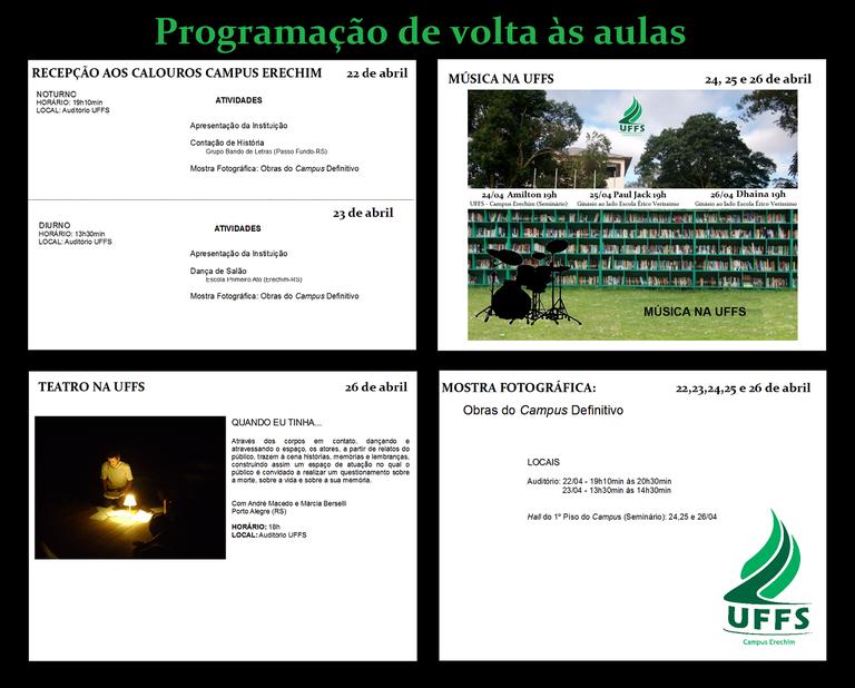 18-04-2013 - Espaço.png