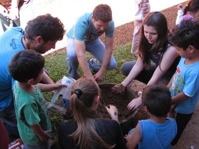18-11-2011 - Grupo2.jpg
