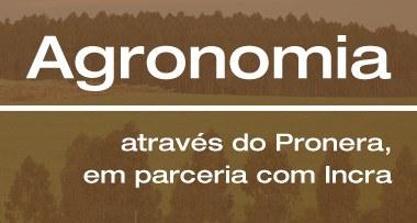 19-03-2014 - Agronomia.jpg