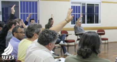 20-03-2015 - Conselho.png