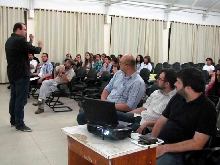 20-11-2012 - Debate2.jpg