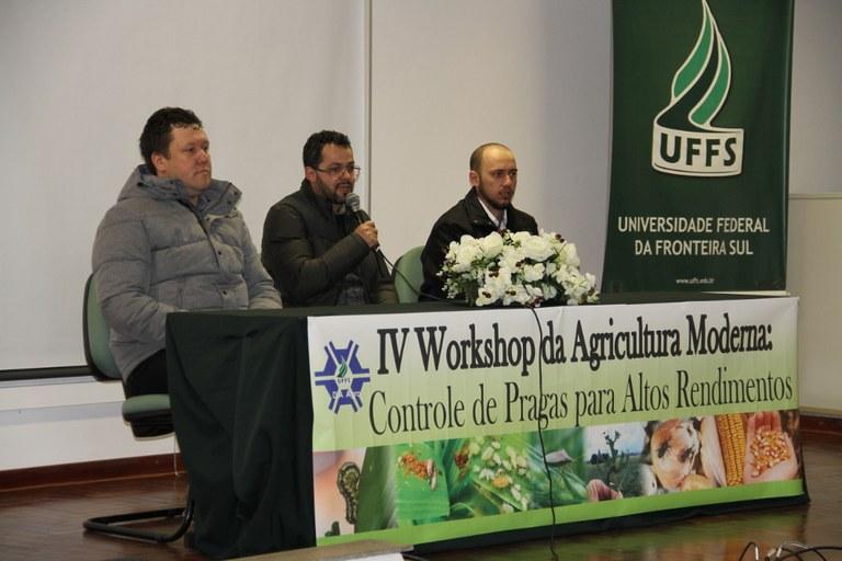 20062017 Abertura do IV Workshop Agricultura Moderna e Palestra com Jonas Arnemann - Wagner Lenhardt (4).JPG