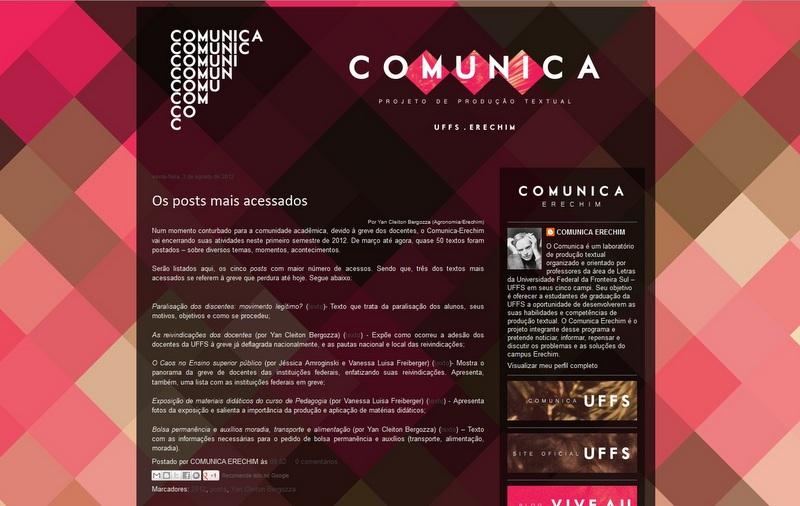 22-08-2012 - Projetos2.jpg