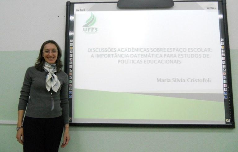 22-11-2012 - Estudo.jpg