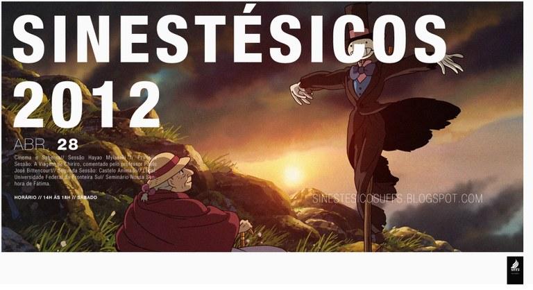 25-04-2012 - Sinestésicos.jpg