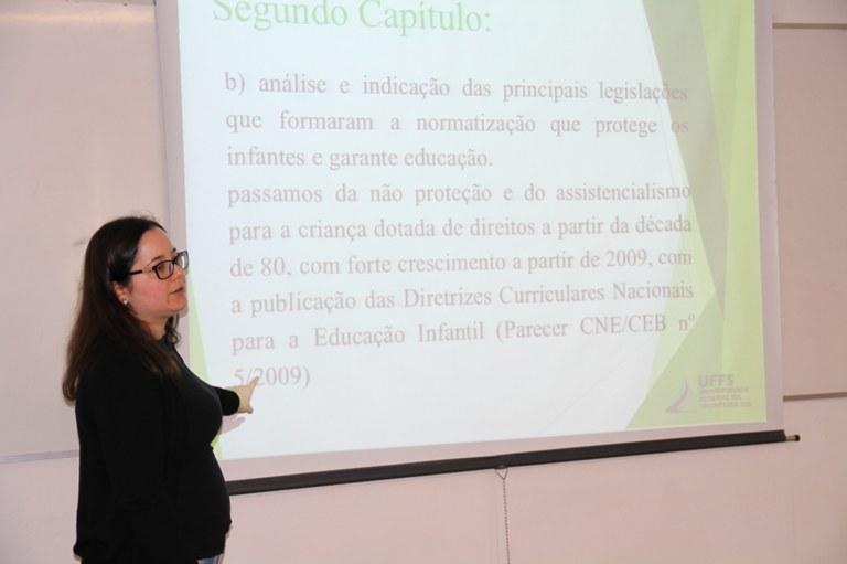 25072017 Defesa de dissertação Camila Agostini - Dolisete Levandoski (18).JPG