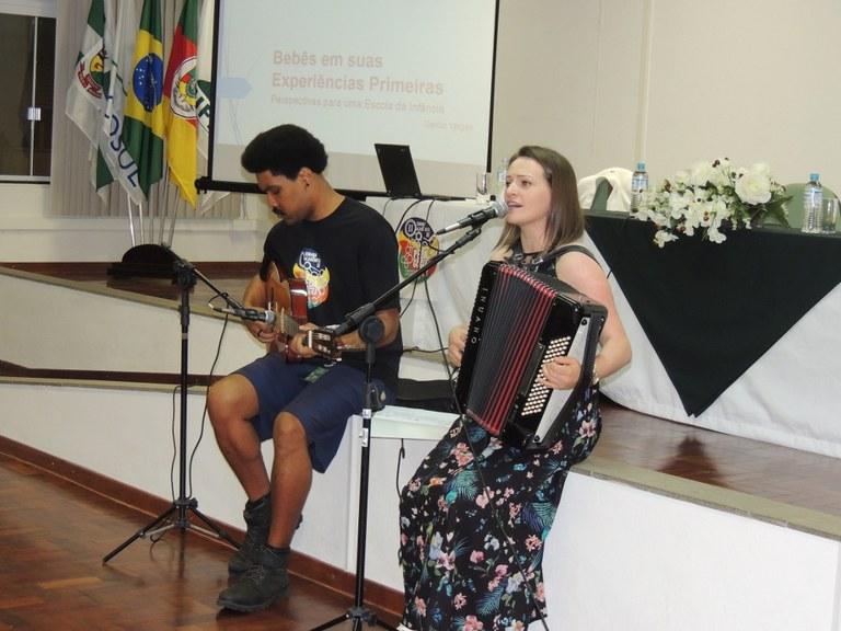 25092017 II Semana Acadêmica de Pedagogia (2).JPG