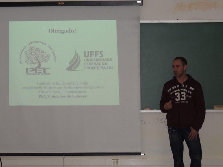 25102017 Apresentação de trabalhos - Wagner Lenhardt (14).JPG