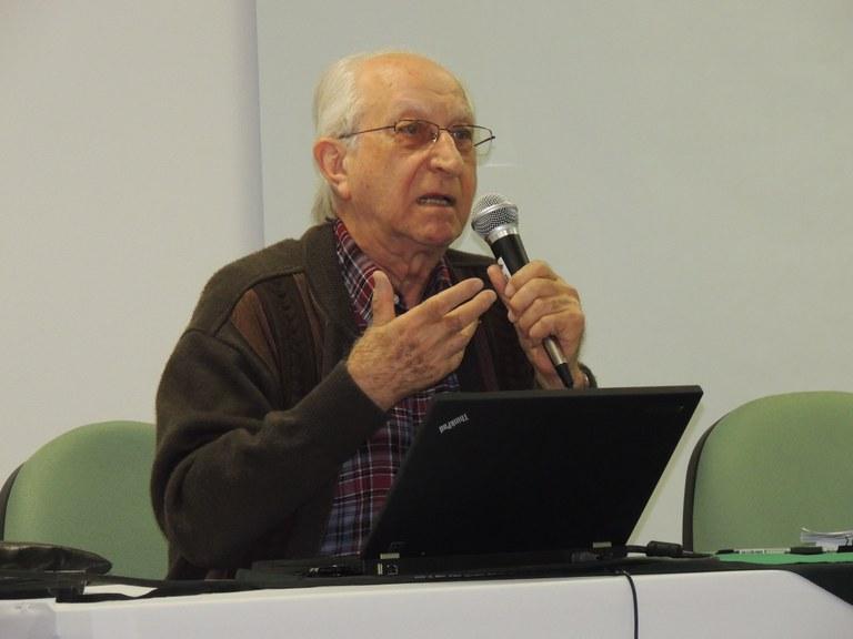 25102017 Palestra com Alceu Ferraro - Wagner Lenhardt (20).JPG