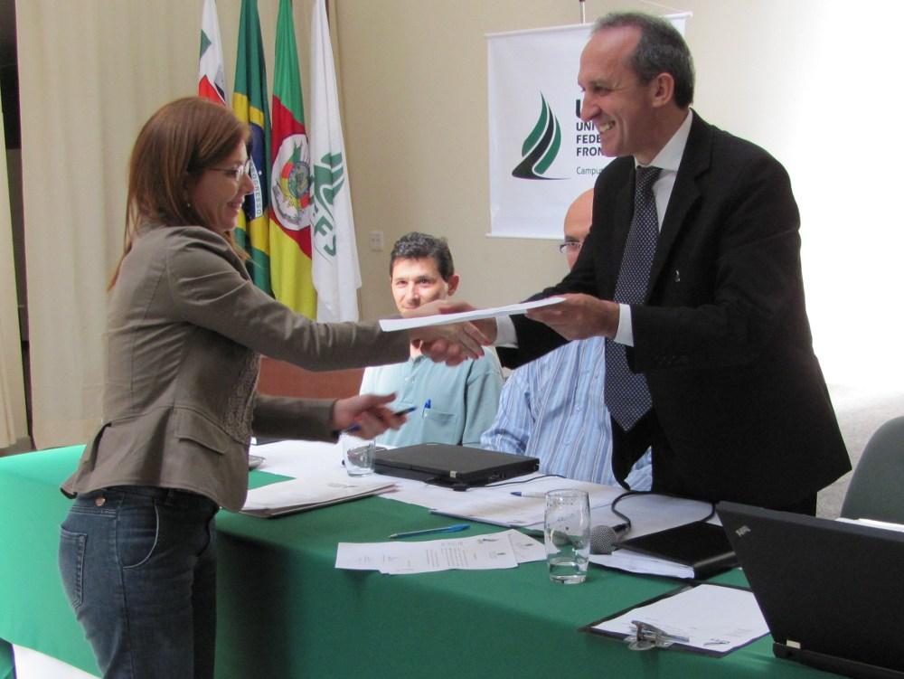 26-03-2013 - Conselheiros.jpg