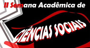 26-11-2013 - Ciências Sociais.jpg