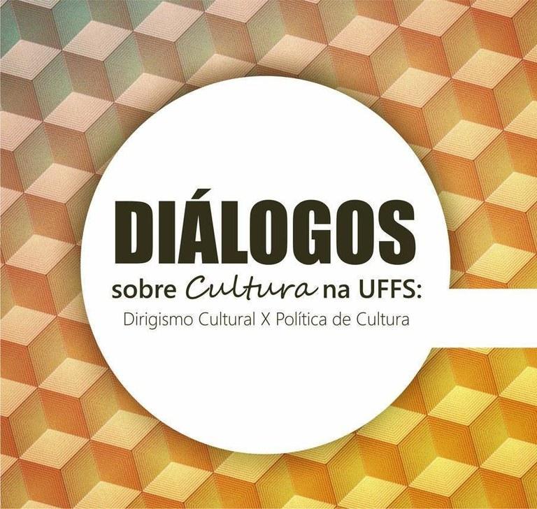 27-05-2014 - Diálogos.jpg