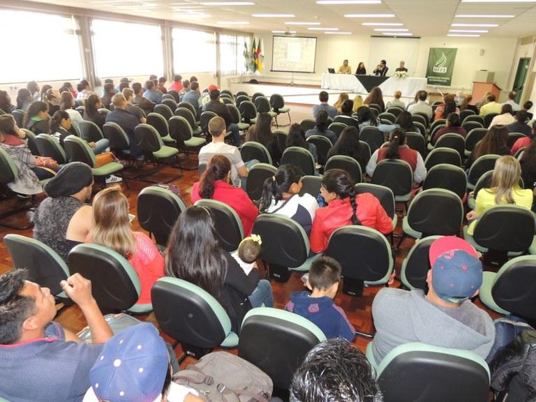 28092017 Aula inaugural Educação do Campo - Wagner Lenhardt (13).JPG