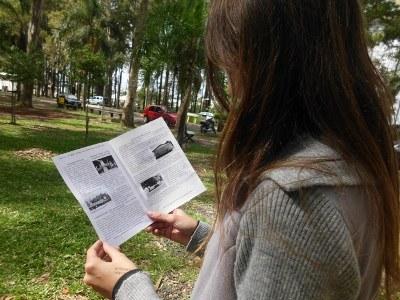 30-04-2012 - AU.jpg