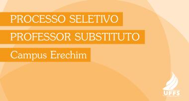 30-07-2015 - Seletivo professor.png