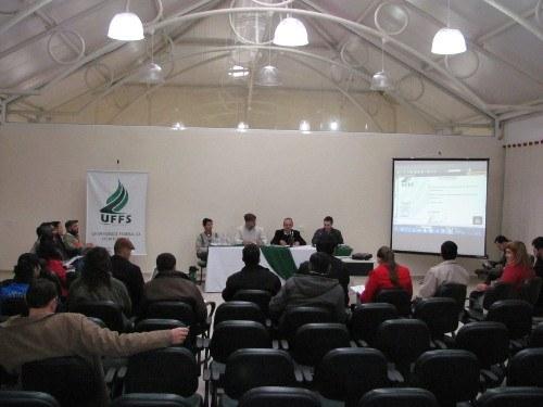 30-08-2012 - Auditório.jpg